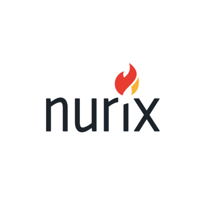 Nurix Logo