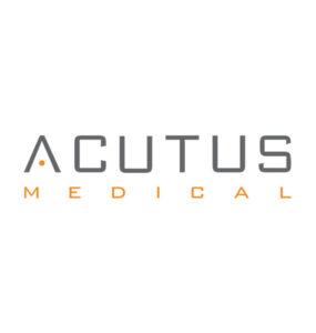 Acutes-Medical-Logo