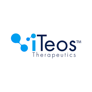 iTeos Logo