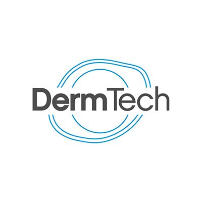 DermTech-Logo