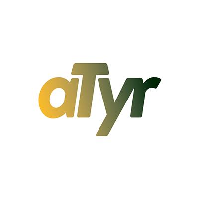atyr logo