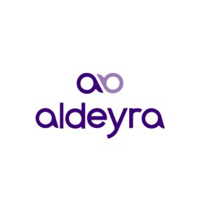 Aldeyra-Therapeutics