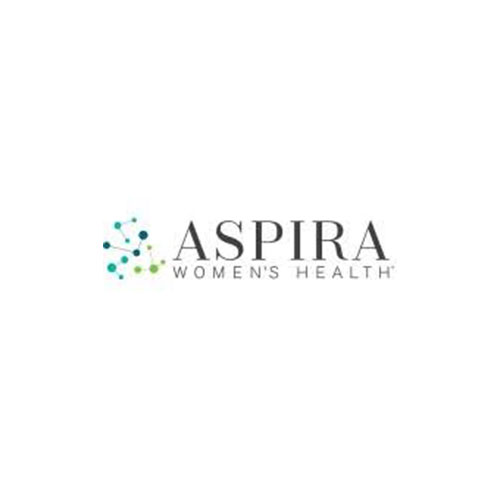 Aspira-Women's-Health-Logo