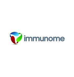 Immunome-Logo