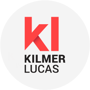 Kilmer Lucas;