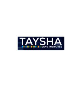 Tasha-Gene-Therapies