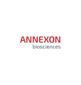 Annexon-biosciences