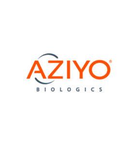 Aziyo-Biologics-Logo