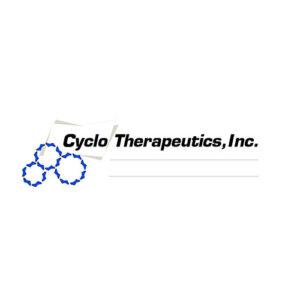 Cycle-Therapeutics-Logo