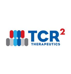 TCR2 Therapeutics Logo