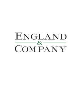 England&Company