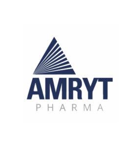 Amryt-Logo