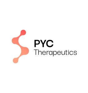 PYC-Therapeutics