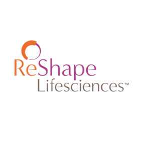 Reshape-Lifesciences-Logo