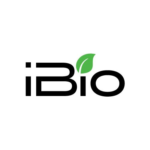 iBio Logo