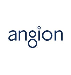 Angion-Logo