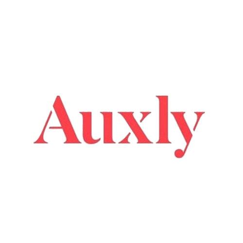 Auxly-Logo