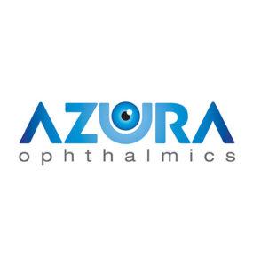 Azura-Logo