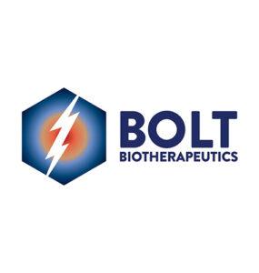 Bolt-Biotherapeutics