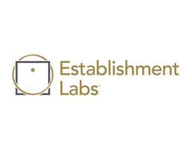 Establishment-Labs-Logo