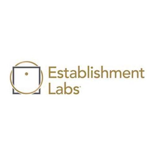 Establishment-Labs-Logo