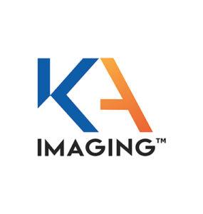 KA-Imaging-Logo
