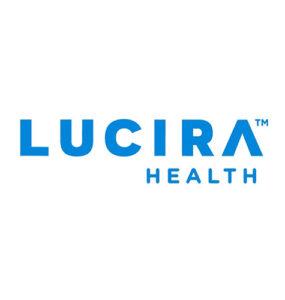 Lucira-Health-Logo