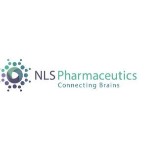 NLS-Pharmaceutics-Logo