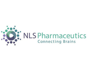 NLS-Pharmaceutics-Logo