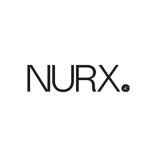Nurx-logo