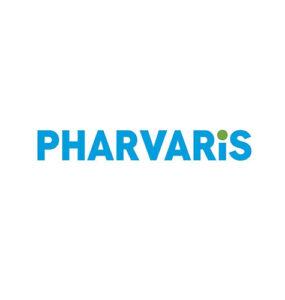 Pharvaris-Logo