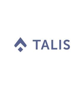 Talis-Logo