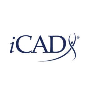iCAD-Logo