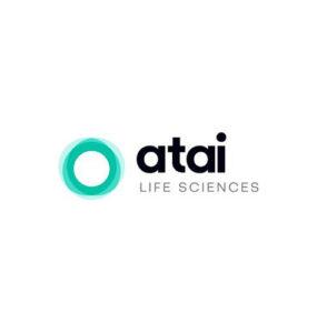 alai-life-sciences