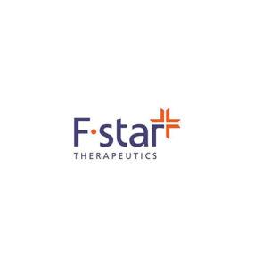 F-star logo
