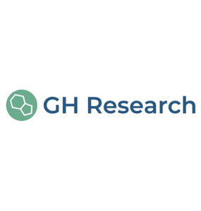 GH-Research