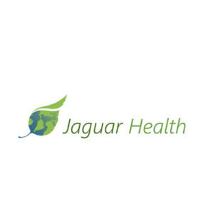 Jaguar Health Logo