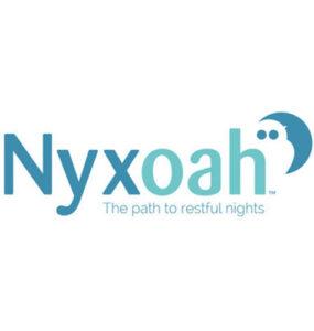 Nyxoah