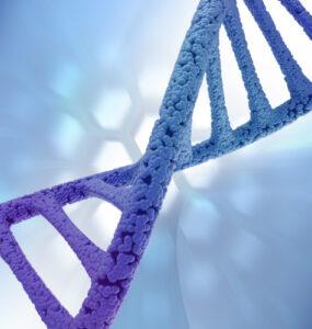 Sio-Gene-BioTuesdays Banner