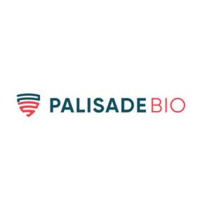Palisade-Bio