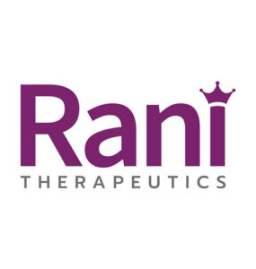 Rani-Therapeutics