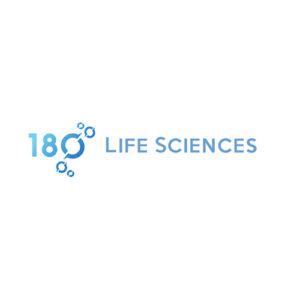 180-Life-Sciences