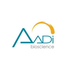 Aadi-Bioscience