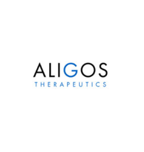 Aligos-Therapeutics