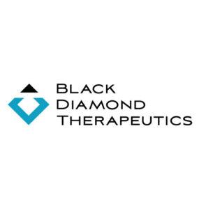 Black-Diamond-Therapeutics