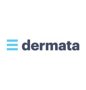 Dermata Therapeutics Logo