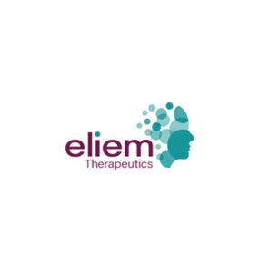 Eliem-Therapeutics