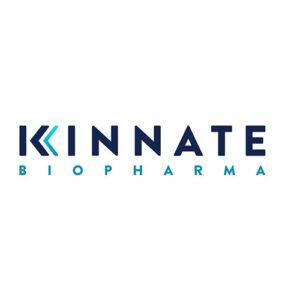 Kinnate-Biopharma
