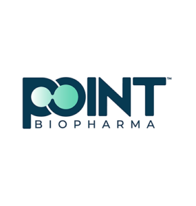 Point Biopharma