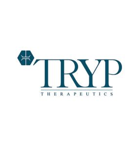 Tryp_Therapeutics